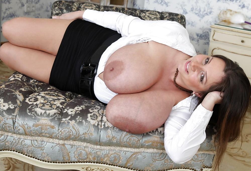 Nadine jansen nude rating adult photos
