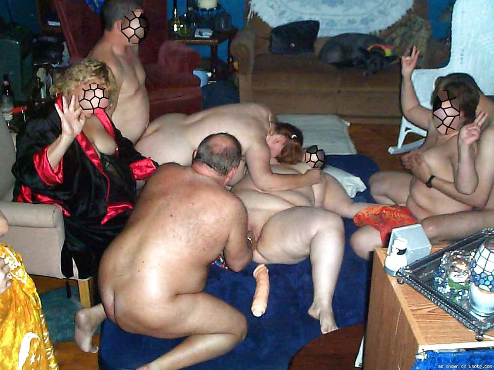 fat-wife-sex-parties-amature-girls-painfull-sex