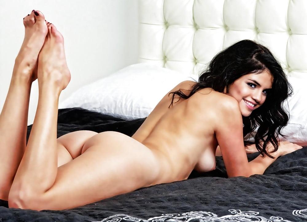 Selena g nude photos, les girls giving oral sex