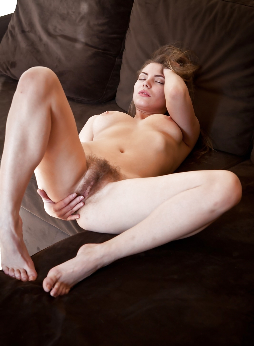 lesbian-tami-in-sex-pictures-body-tattoos
