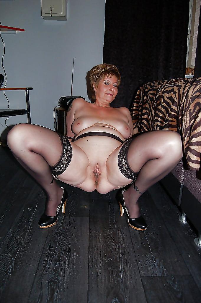 granny-amateur-milf-tits-horny