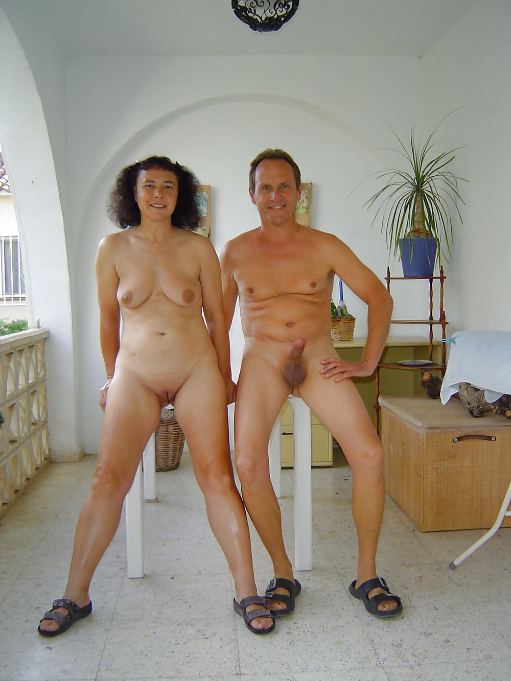 Young naked couples naked sex at hotel, african pussy nude girls