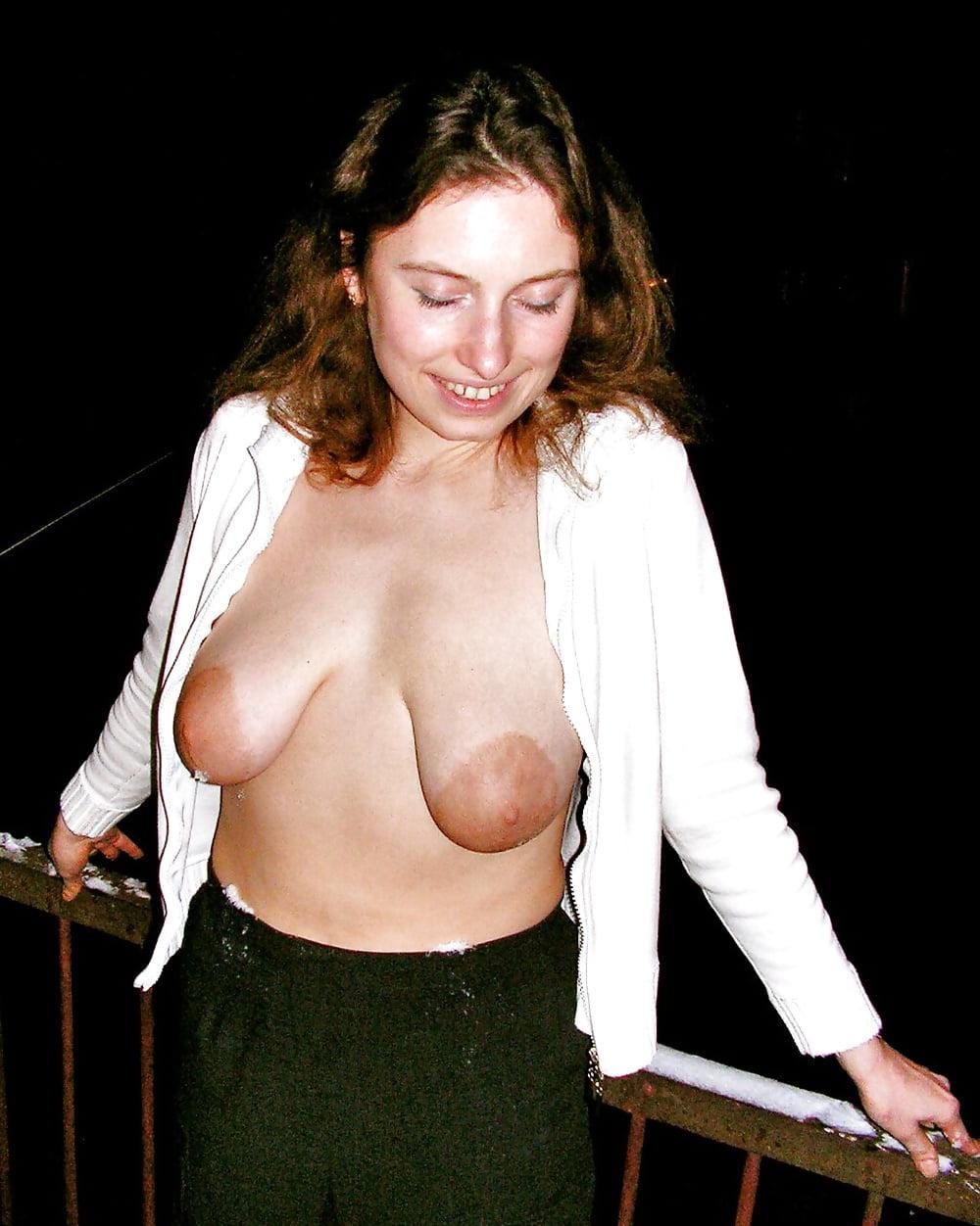 Teen Nude Forum Porn Pics