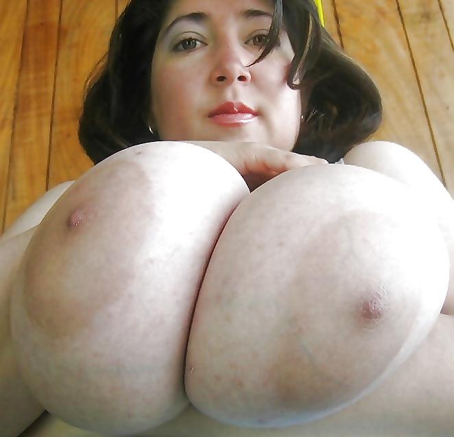 Movies of woman having multiple orgasms