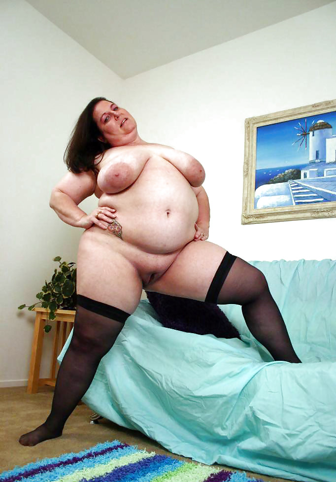 The best bbw galery images, bbw sex, free bbw porno