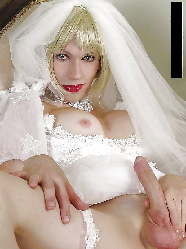 nevesta-passivniy-transvestit