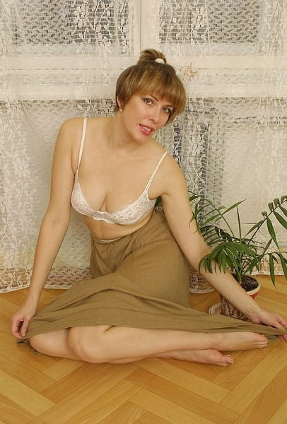 Russian milf list voyeur russian milf hd porn