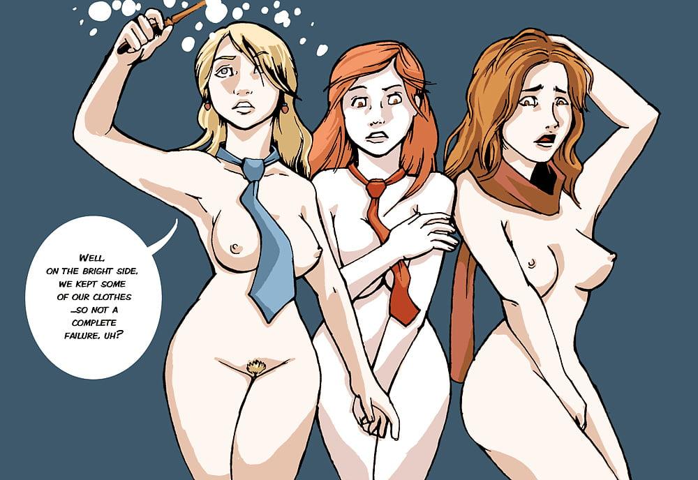 Massive bra busters free porn