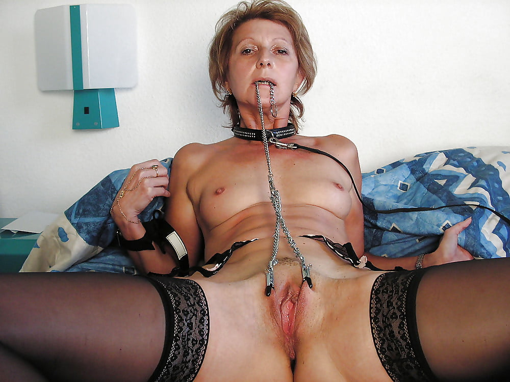 Search Results For Jarmila Nasty Mature