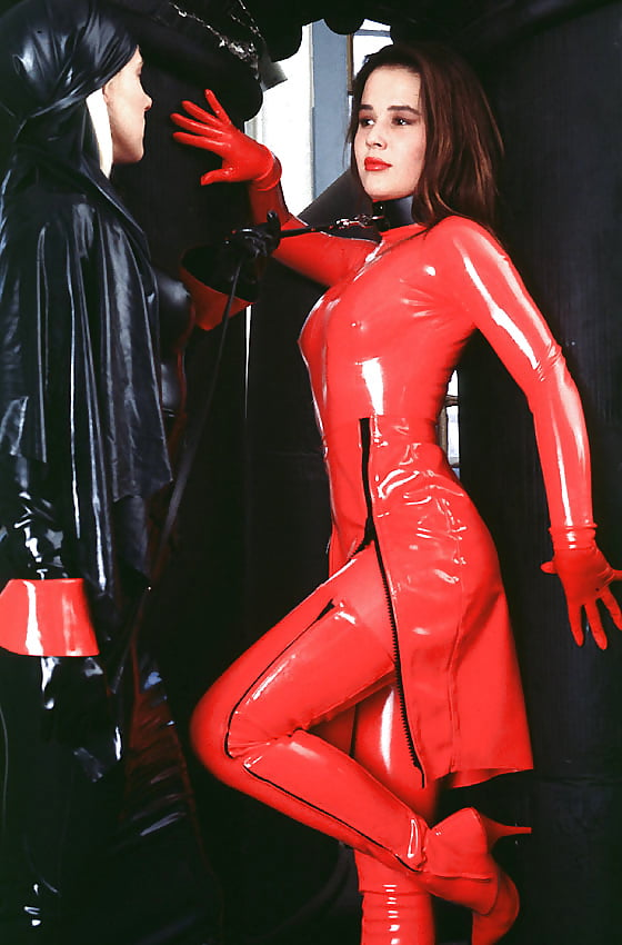 Redhead female sex videos