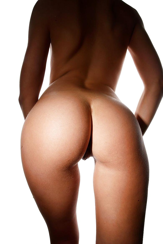 круглые голые идеальные попки сомневалась, что людкиной