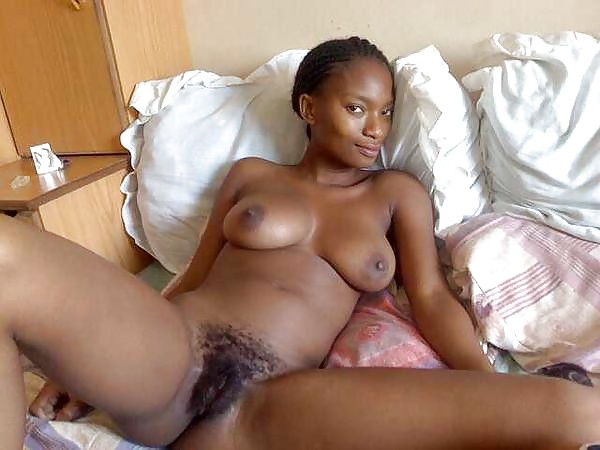 models-picture-pics-of-nude-nigerian-girls-kissing-and-fucked-boys