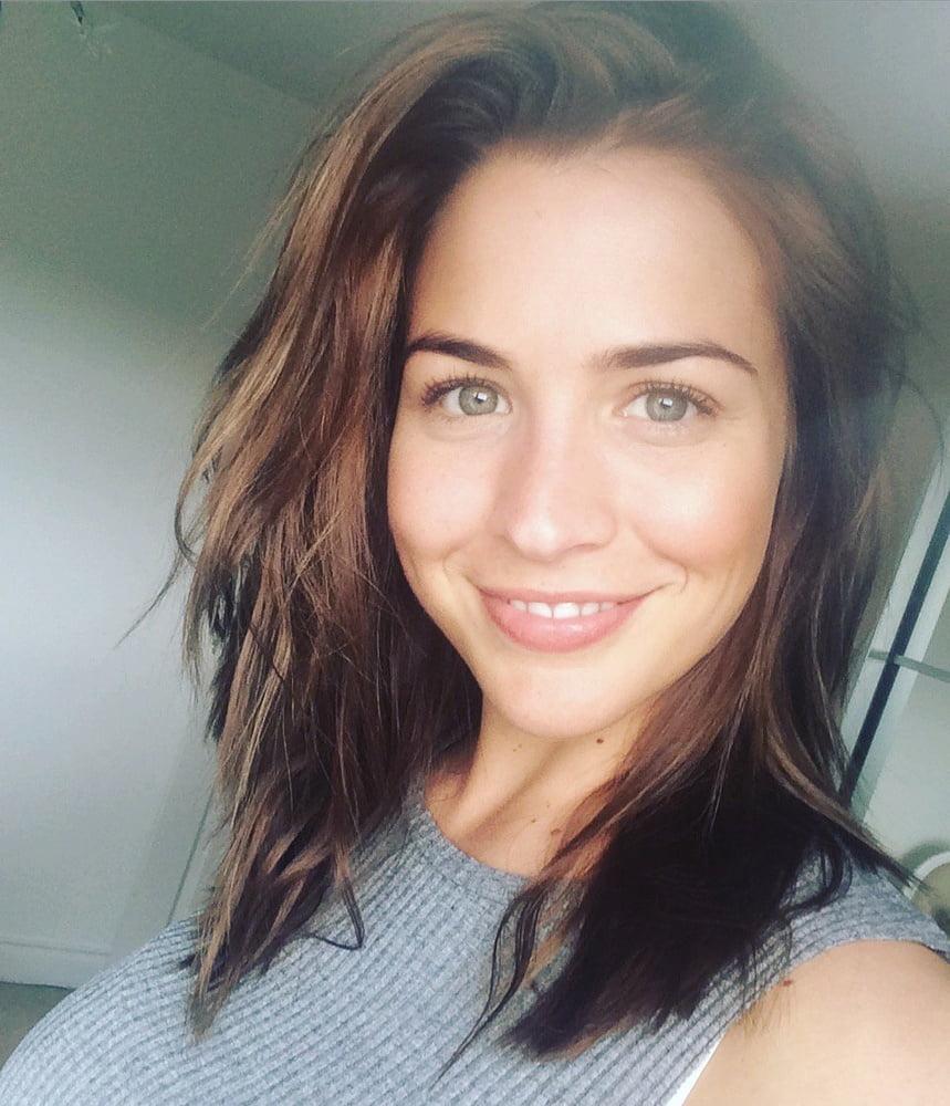Gemma Atkinson- 64 Pics