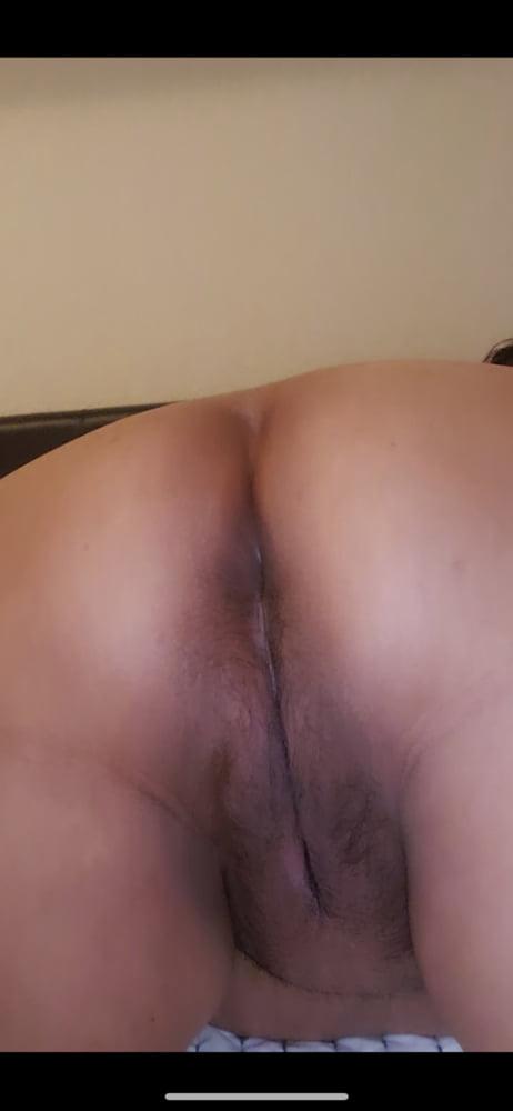 Latina bbw- 8 Pics
