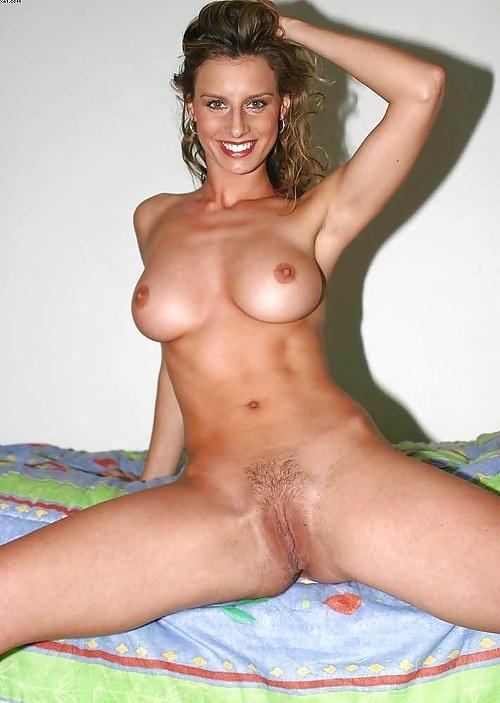 Amateur milf panties pics