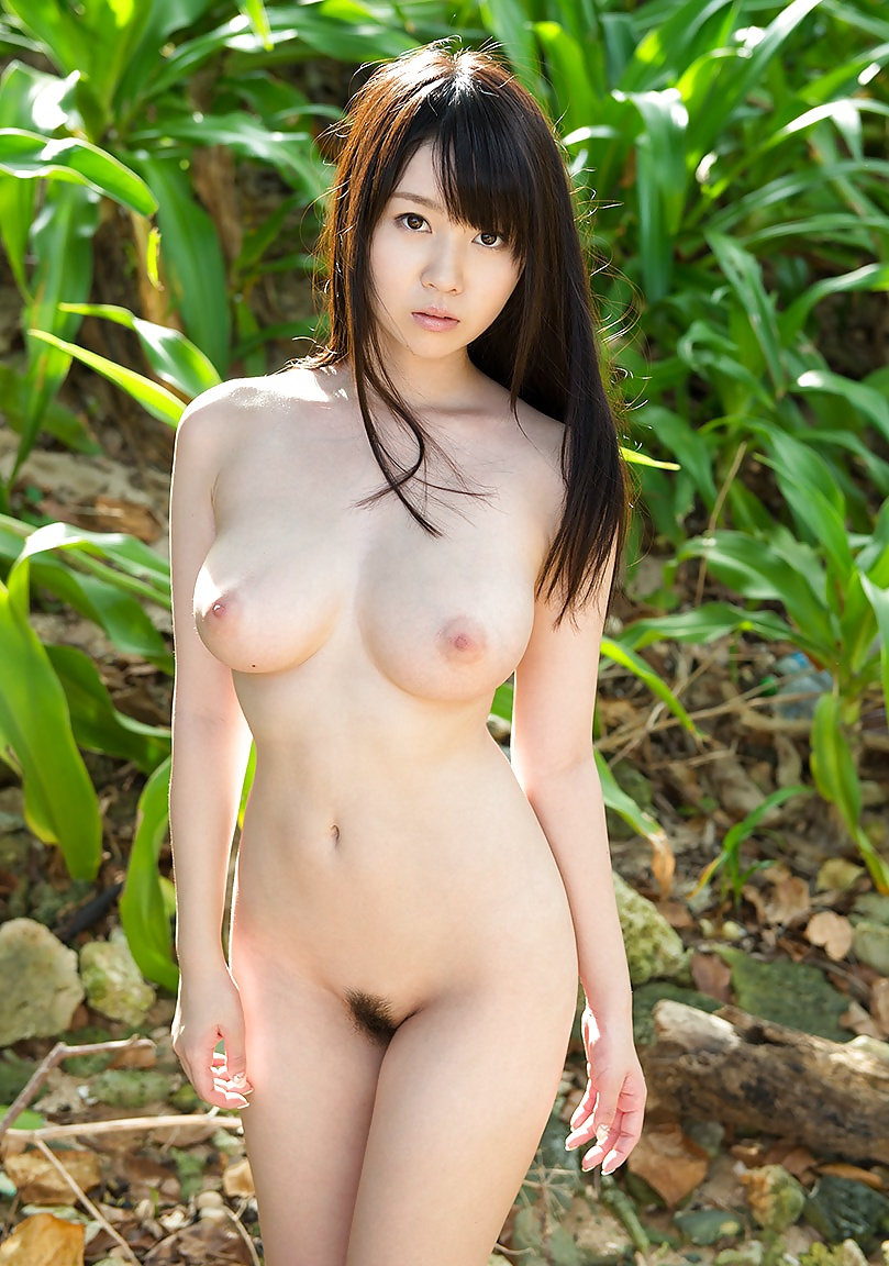 asian-babe-blog-nude