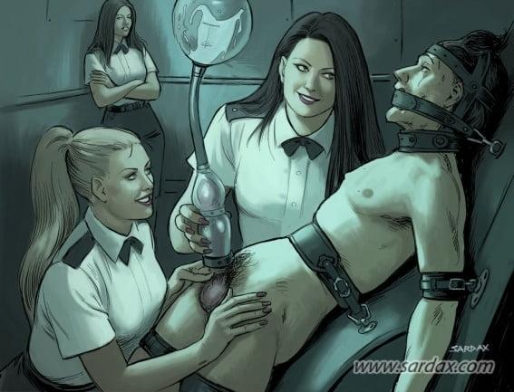 Porno Excellent gallery milking machine incredible orgasm