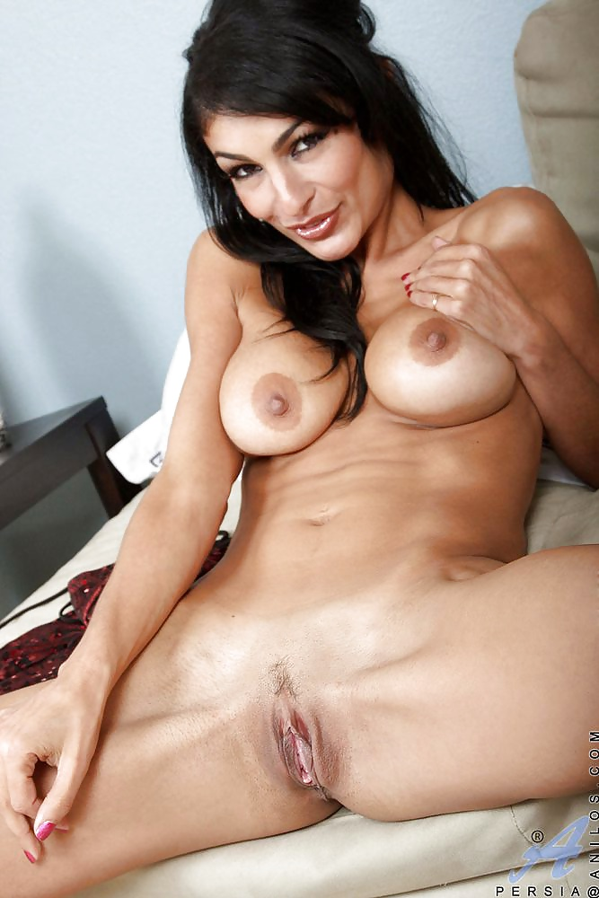 Brunette milf tube, swingers on videos