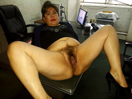 Iina Porno