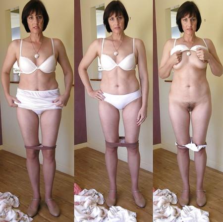 Boobs Amateur Nude Strip Tease Scenes