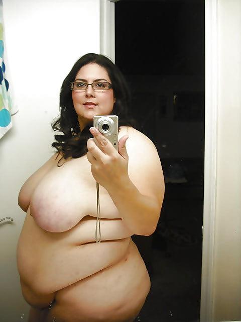 Mature thick women porn