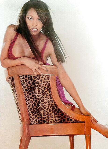 gretchen-palmer-naked-best-hd-porn-free