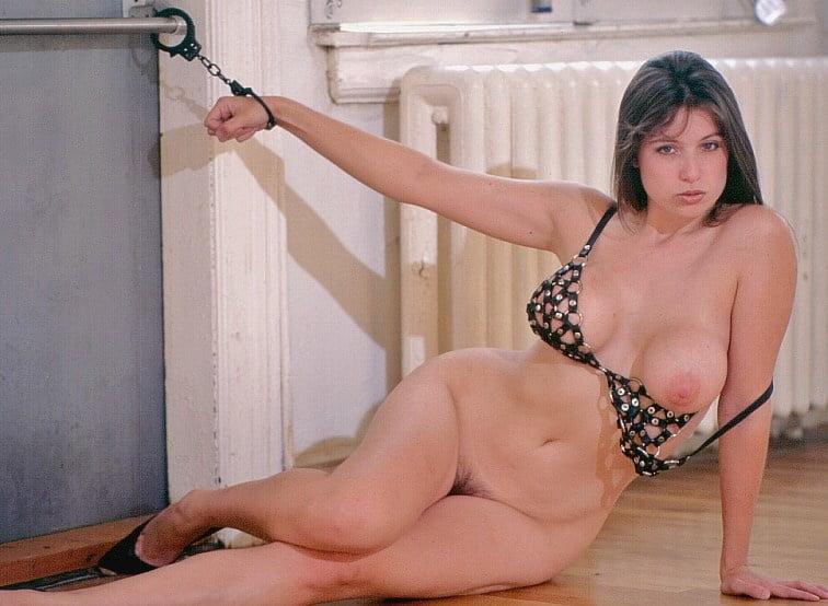 Naked Jacqueline Bisset In The Deep Ancensored