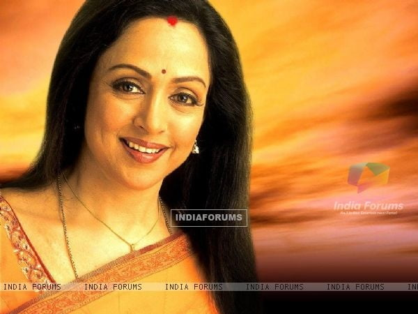 Hema malini sexy nude photo-9870