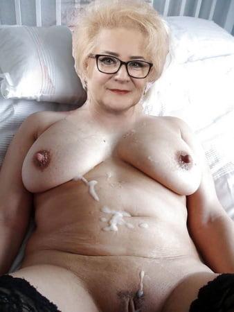 hot mature bitch