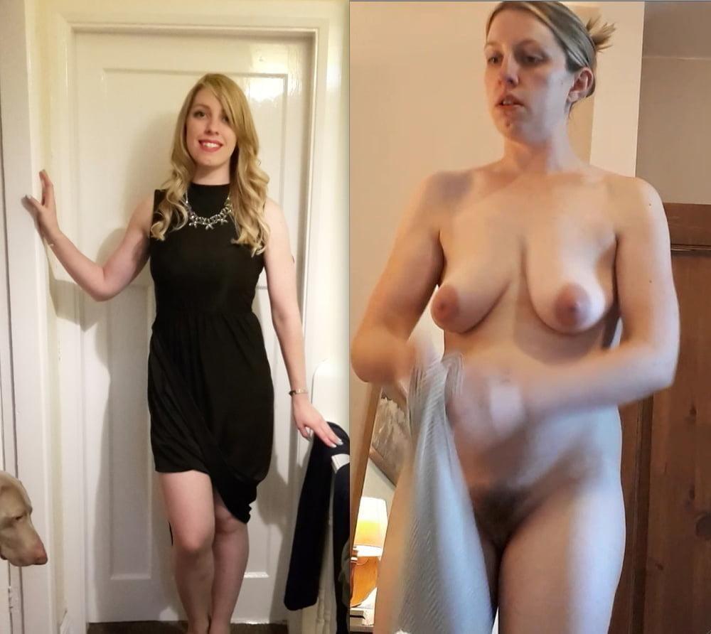 Hot sexy women masturbating-4476