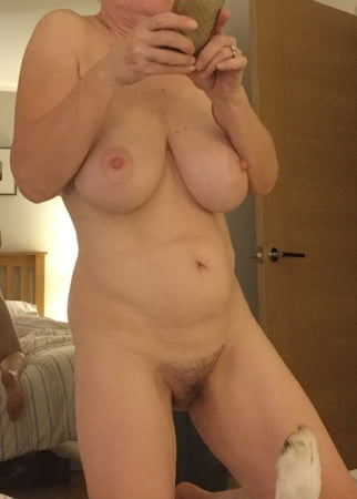 Perrodin recommend Husband wife hard sex