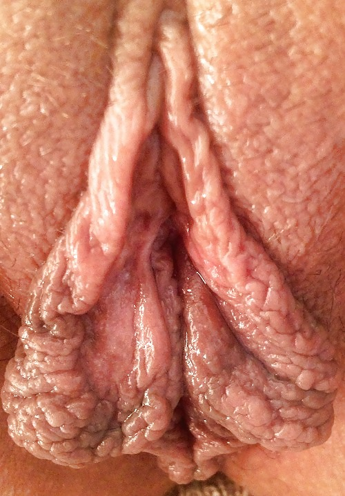 Get dark meat disappears in tight cunt porn for free