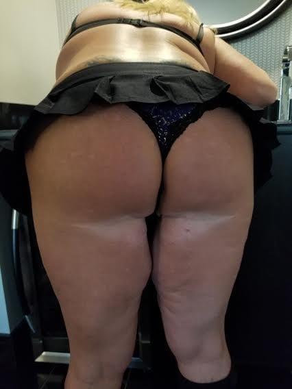 best of perfect amateur tits pics