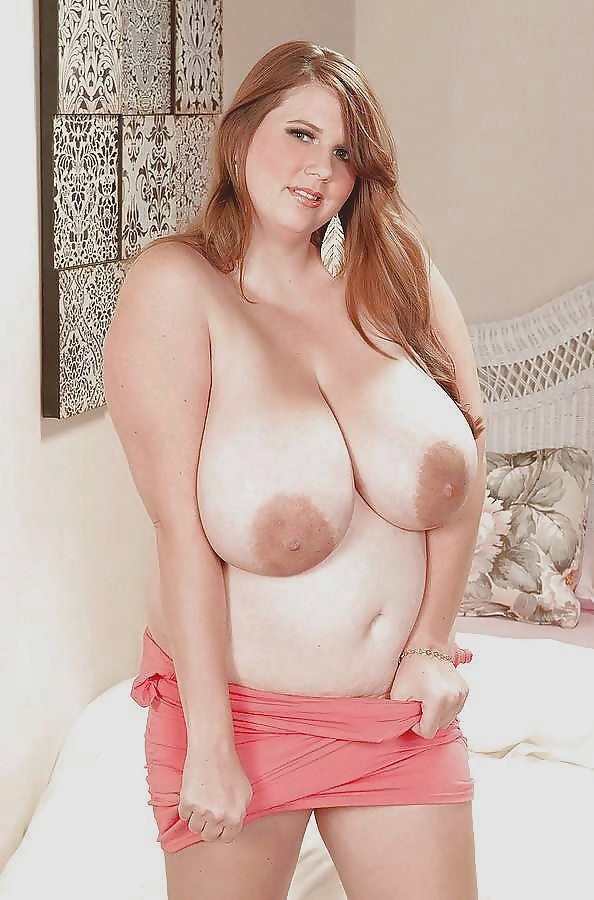 Big boobs star michelle may free pics, pictures and biography