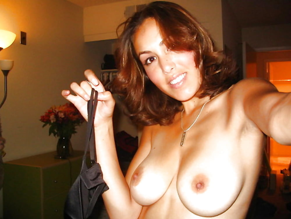 Nude Black Amateur Women