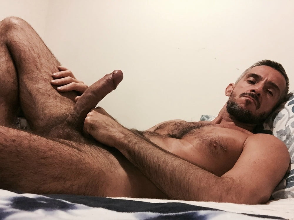 Rimming Cum Gay Hairy Men Sex Pix Hot High