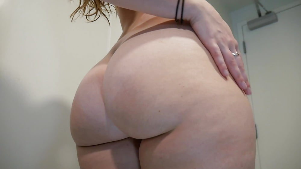 Ashley Alban Nude Leaked Videos and Naked Pics! 76