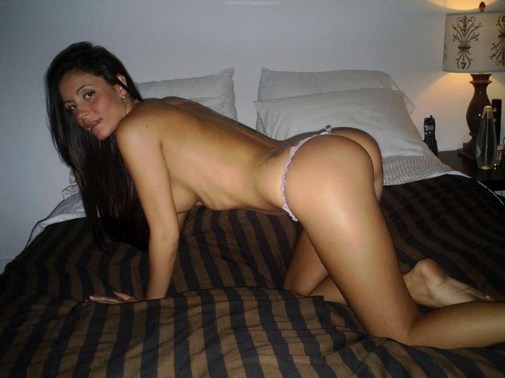 Nudist disco film amateur wife on vacation