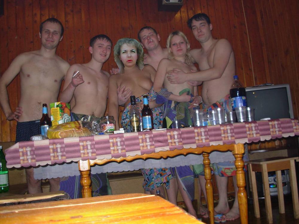korporativ-v-saune-smotret-porno-tri-lesbiyanki-bdsm
