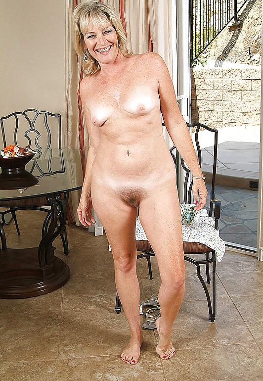 best-naked-mature-photos-hot-raima-sen-fake-nude