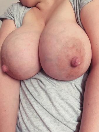 Breast Lovers Dream 1060