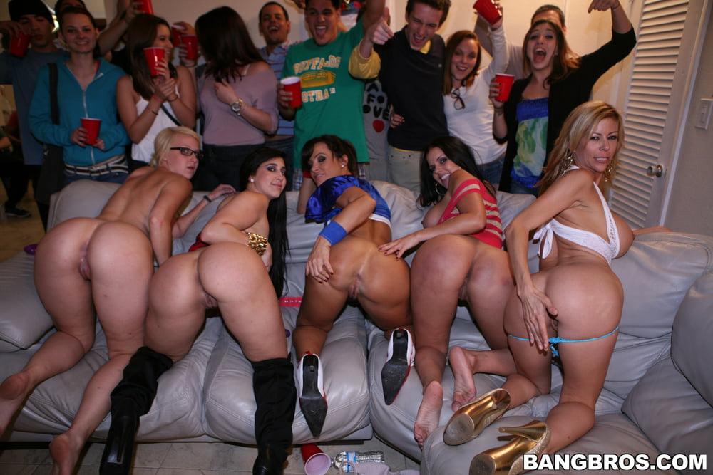 Big Ass Porn Images, Hot Big Butt Sex Galery