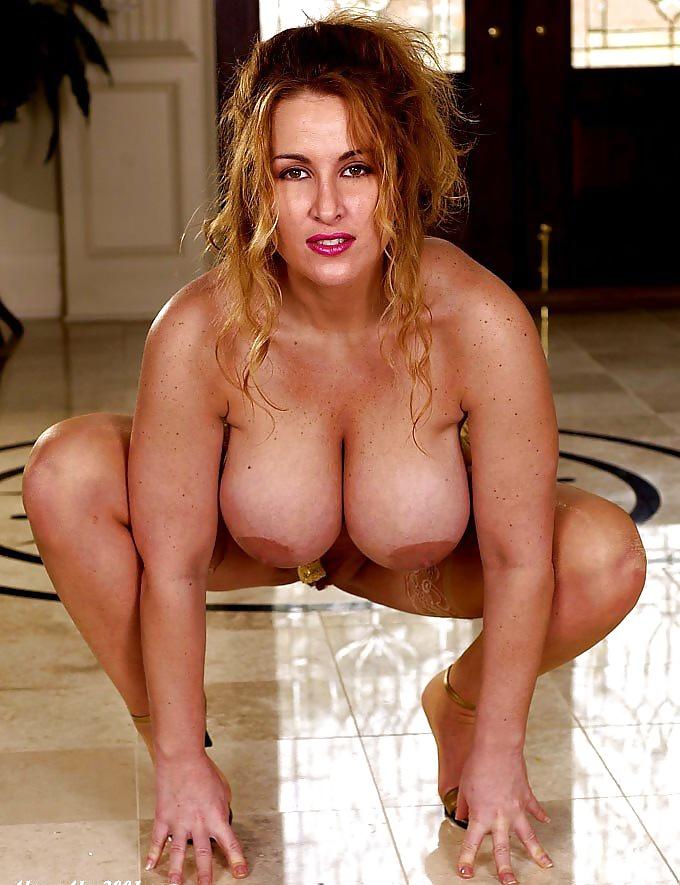 Alyssa alps pornstar crofford porn foto