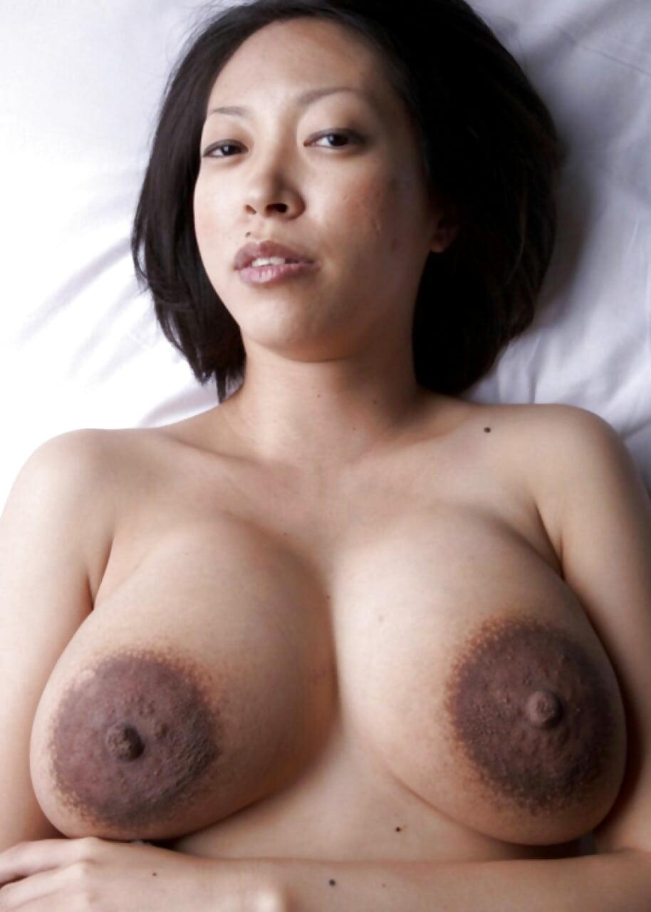Big tits juicy nipples gisella getting fucked hard