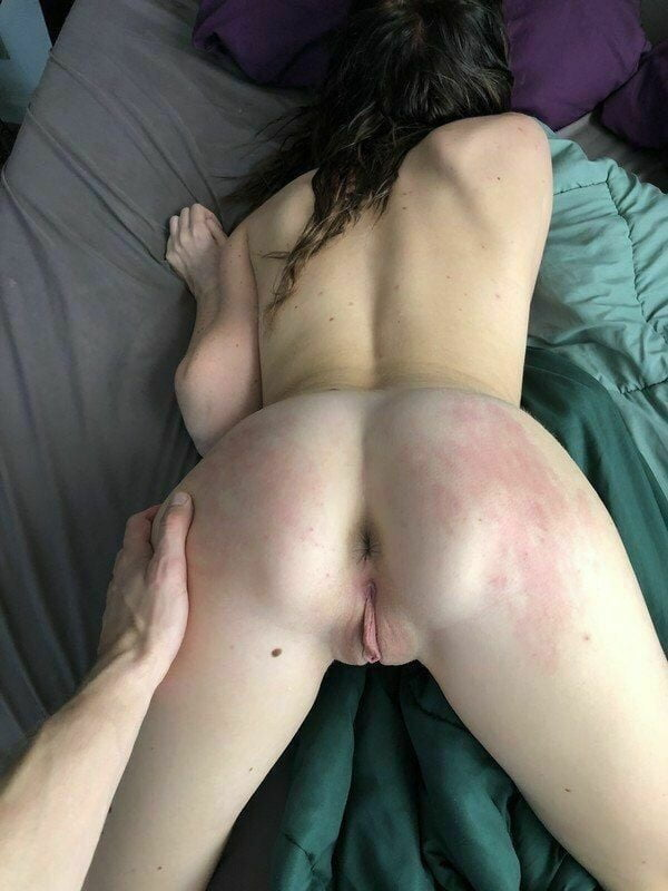 Anale Grande- Gape, Insertions, Analsex, Fisting