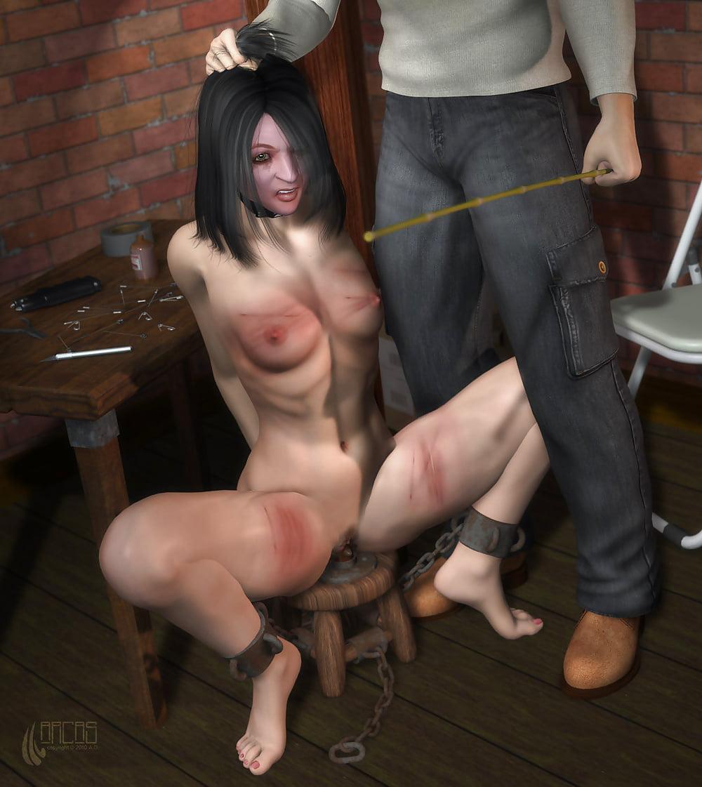 extreme-violent-sex-torture-snuff-pics