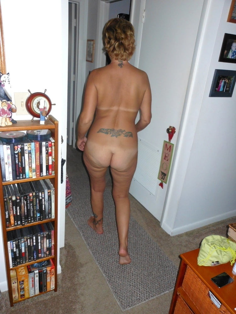 Slut wife 109 - 53 Pics