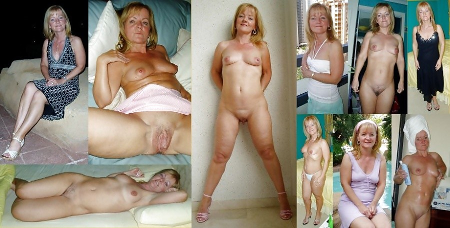 Naked pic of wife with sister