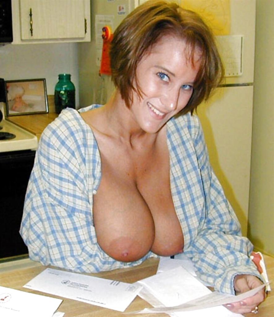 Boobs mom pics, mature porn pictures