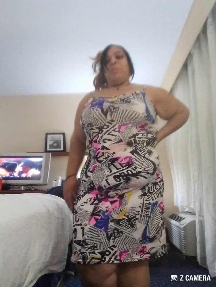 Sexy amateur women nude Sinful webcam privat